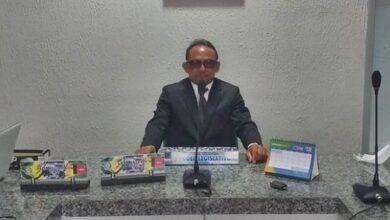 VANDO 390x220 - Câmara de Vieirópolis retoma sessões plenárias após recesso parlamentar