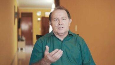 ceninhajulho 390x220 - NAS CONTAS: Prefeito Ceninha Lucena anuncia antecipação da folha de pagamento dos servidores referente ao mês de agosto.