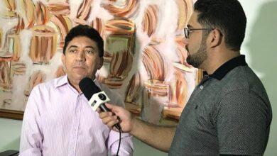 damisio 390x220 - ENROLADO: Ministério Público da Paraíba instaura inquérito para investigar ex-prefeito de Triunfo por possíveis atos de improbidade administrativa