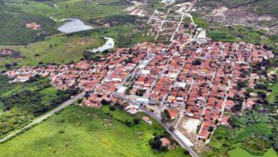monte horebe cidade 390x220 - No sertão: Monte Horebe continua sem registro de coronavírus no município