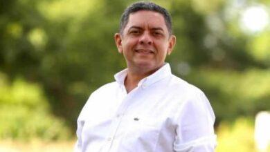 rinaldo 390x220 - Com aquisição de material de construção, prefeitura de Joca Claudino pretende gastar mais R$ 500 mil; VEJA.