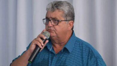 CELIO 390x220 - VALORIZAÇÃO DO SERVIDOR: Prefeitura de Vieirópolis anuncia pagamento dos servidores referente ao mês de setembro.