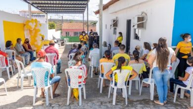 MH1 390x220 - Setembro Amarelo em Monte Horebe é marcado por ações multidisciplinares de combate ao suicídio