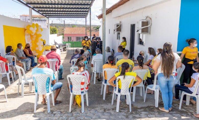 MH1 780x470 - Setembro Amarelo em Monte Horebe é marcado por ações multidisciplinares de combate ao suicídio