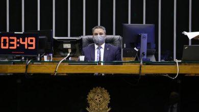 efraim refis 390x220 - Efraim Filho apoia votação urgente para programa que trará alívio financeiro às pessoas