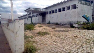 hospital una 390x220 - Proposta de projeto para construção do Hospital Municipal de Uiraúna é aprovada em Brasília