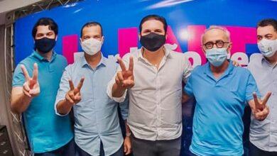 hugo 390x220 - Deputado Federal Hugo Motta garante 6 novas creches para João Pessoa