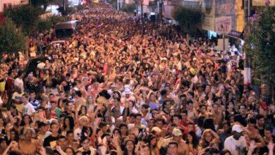 jegue folia 390x220 - JEGUE FOLIA 2022: Carnaval fora de época no RN tem datas confirmadas; VEJA.