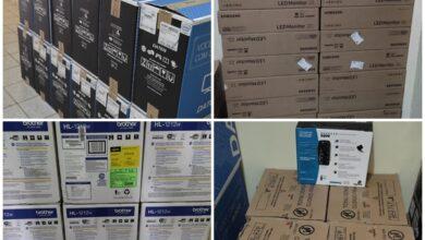 page PC 390x220 - Prefeitura de Nazarezinho investe mais de R$ 100 mil reais em equipamentos de informática para a saúde, se moderniza e população se beneficia com novos serviços