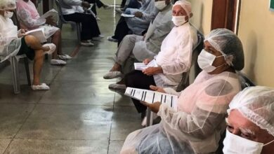 santahelena 390x220 - Parceria: Programa Opera Paraíba contempla município de Santa Helena com cirurgias de catarata para zerar fila de espera na cidade.