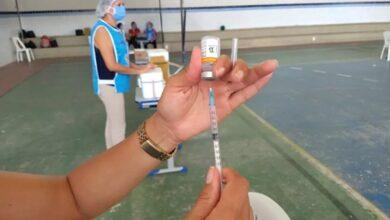 vacinacovidagosto 390x220 - João Pessoa aplica segunda dose e D1 para público 18+ sem comorbidades neste sábado