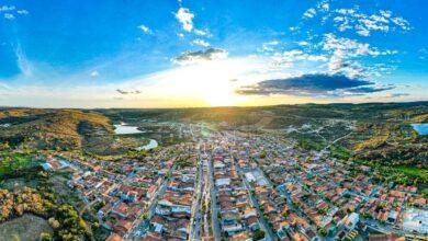 vista2 390x220 - Município de Monte Horebe, no Sertão, zera casos da Covid-19