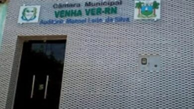 vv 390x220 - PERSEGUIÇÃO: Vereadores de oposição do município de Venha-Ver rejeitam projeto do prefeito que solicitava salário família.
