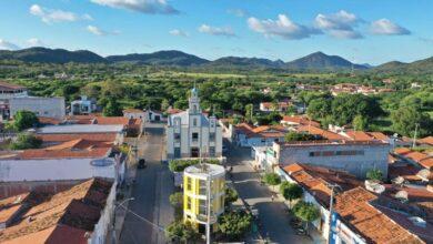 4 390x220 - São Francisco é destaque saúde com melhor nota do Sertão e o 2° melhor desempenho do estado no Programa Previne Brasil