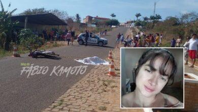 ACIDENTE VV 1 390x220 - Acidente com vítima fatal é registrado na cidade Venha-Ver/RN