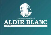 LEI AB 220x150 - UIRAÚNA: Prefeitura lança edital de chamada pública de incentivo à Lei Aldir Blanc
