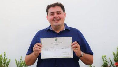 Marcelo 390x220 - Procurador Federal apresenta parecer pelo desprovimento de Ação Eleitoral (AIME) contra prefeito e vice em Nazarezinho