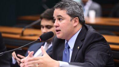 """efraim OUTUBRO 390x220 - Ver a Paraíba no topo desse ranking é fruto de muito trabalho"""", comenta Efraim sobre as maiores Patentes de Invenção/2020"""