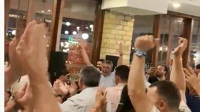 """efraim1 390x220 - Em Brasília: Efraim Filho recebe comitiva de prefeitos paraibanos e reafirma: """" O nosso mandato é do povo. Ajudar e levar qualidade de vida para todos é a minha prioridade"""""""