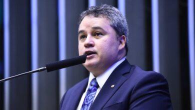"""efraimjulho2 390x220 - Efraim Filho anuncia novas emendas para Bonito de Santa Fé, Barra de São Miguel e Remígio; """"Ações que ajudam a melhorar a vida das pessoas"""", diz Efraim sobre recursos para os municípios"""