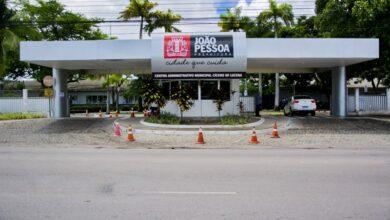 joaoPessoa 390x220 - Prefeitura de João Pessoa paga salários de outubro na quinta-feira, Dia do Servidor Público