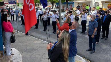 patos 1 390x220 - Patos 118 anos: Prefeitura abre semana de comemorações do aniversário da cidade