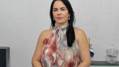 patos m 390x220 - Programa do Refis Extra lançado pela Prefeitura de Patos garante desconto de até 100% em multa e juros moratórios