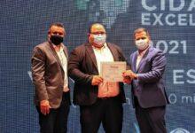 pdf 220x150 - DESTAQUE: Município de Pau dos Ferros conquista 2º lugar no Prêmio Band Cidades Excelentes 2021