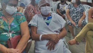 sf1 390x220 - PARCERIA: Opera Paraíba contempla cidade de São Francisco com cirurgias de cataratas