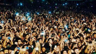 show 390x220 - STF pode liberar showmício e reforçar atuação de artistas nas eleições de 2022